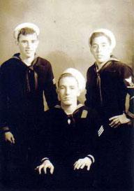 Erasmo Tovar-Top Right